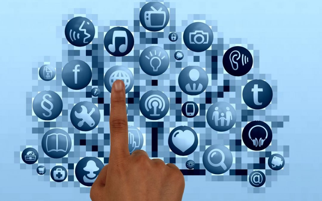 """""""Informationsveranstaltung – Gefahren im Internet"""""""