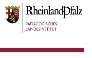 """Elternbrief Pädagogisches Landesinstitut"""