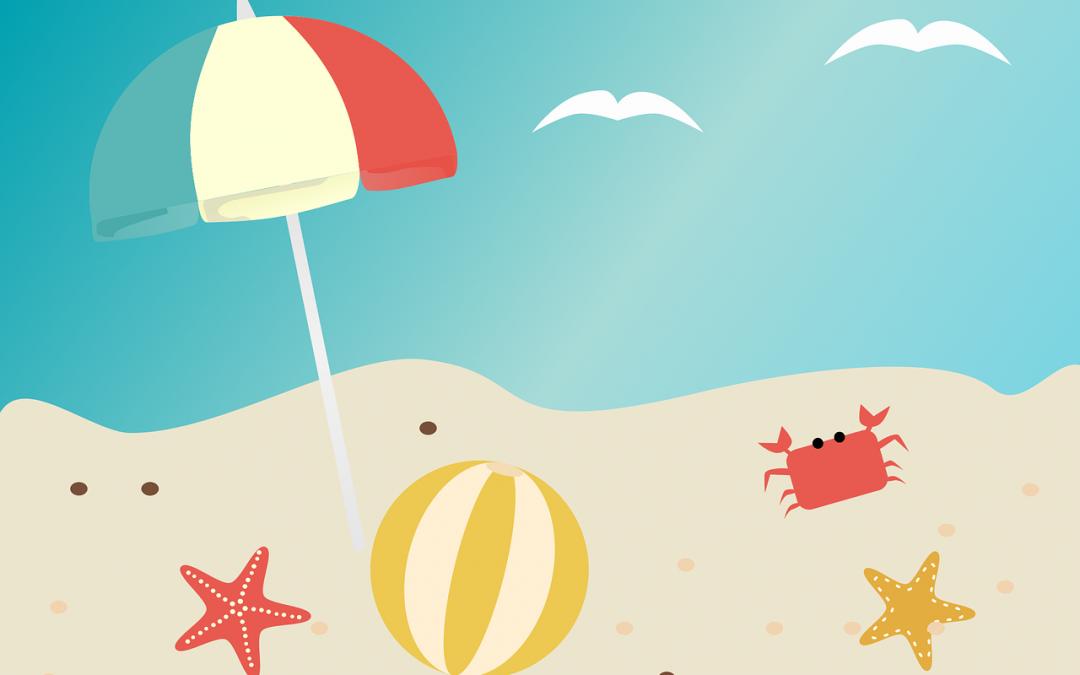 """""""Elterninformation zu Urlaubsreisen in Risikogebiete"""""""