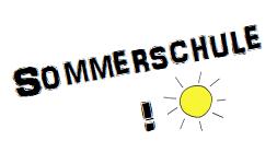 """""""Wichtige Informationen zur Sommerschule RLP"""""""