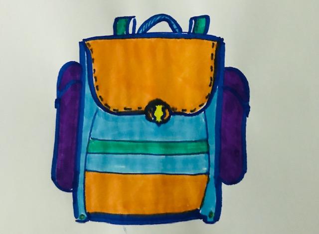 Elterninfo zum Schulstart am 17.08.20