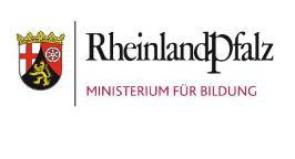 """""""Hygieneplan-Corona für die Schulen in Rheinland-Pfalz"""""""